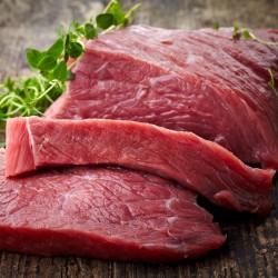 Steak de boeuf * premier...