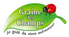 GRAINE DES CHAMPS